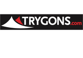 Logo trygons s.a.