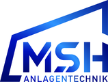 Logo MSH-Anlagentechnik GmbH
