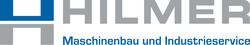 Logo Hilmer Maschinenbau und Industrieservice GmbH