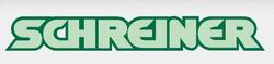 লোগো Schreiner Maschinenvertrieb GmbH