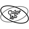 Logo UAB Color Lab