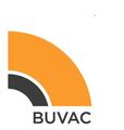 logo Buvac B.V.