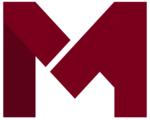 Logo Minimum Oü