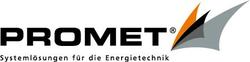 Logo Promet AG