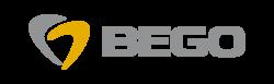 Logo Bremer Goldschlägerei Wilh. Herbst GmbH & Co. KG