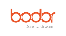 Лого Jinan Bodor Laser Machine Co. Ltd.
