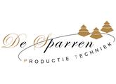 Logo De Sparrren