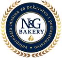 лого N&G Bakery