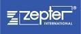 Logo ZEPTER International Poland Sp. z o.o.