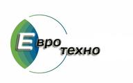Logo Евротехно