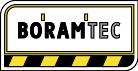 เครื่องหมาย BORAMTEC Bohr & Rammtechnik Berlin GmbH