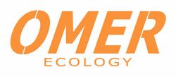 Logo OMER - Ecology Srl