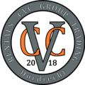 Logotipo CVC Trading B.V.