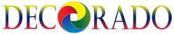 Logotipo Decorado Ltd.
