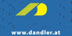 Logo Ewald Dandler