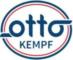 Logo Otto Kempf - Der Verpackungslotse