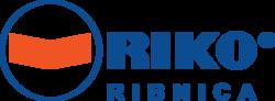 Лого Riko Ribnica d.o.o.