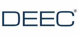 Logo Intercom Deec GmbH