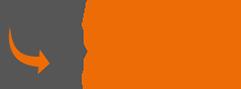 Logo Opakowania Eksportowe sp. z o.o. sp. k.