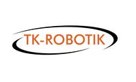 Логотип TK-Robotik Thomas Krehl