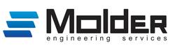 Logo Dekmol
