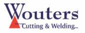 심벌 마크 Wouters Cutting & Welding BV