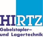 Logo Georg Hirtz GmbH & Co KG