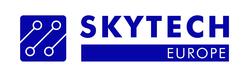 Logo Skytech Europe GmbH