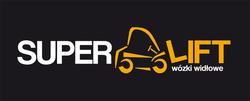 Logo Superlift