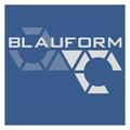 Logo Blauform Kft.