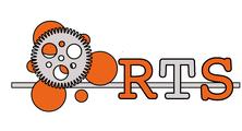 ロゴマーク Robotertechnik und Service