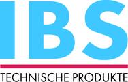 Λογότυπο IBS Industrie GmbH