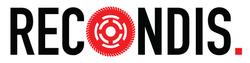 Logo RECONDIS TECHNOLOGY SRL