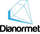 심벌 마크 Dianormet Sp. z o.o. Sp. k.