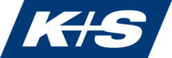 logo K+S Minerals and Agriculture GmbH