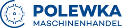Logo Maschinenhandel Polewka