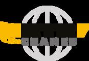 Logo KTR Cranes