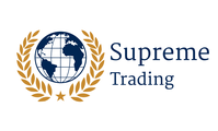 logo Supreme Trading GmbH