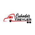 Logo Cuhadar Trailer