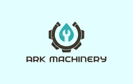 Logotipo ARK Machinery