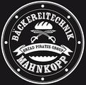 ロゴマーク Bäckereitechnik Mahnkopp