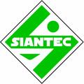 Logo Siantec - Silvio Herzog e.K.