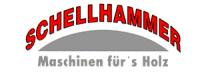 Logo Schellhammer Maschinen