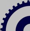 Logo Alexander Kraus Werkzeugmaschinen