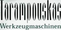 Logo Tarampouskas-Werkzeugmaschinen