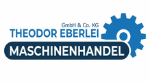 logo Theodor Eberlei GmbH & Co. KG