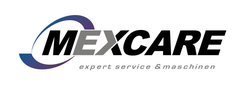 Логотип MEXCARE GmbH & Co.KG
