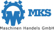 logo MKS Maschinen Handels GmbH