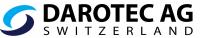 Logo DAROTEC AG