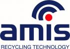 Логотип AMIS Maschinenvertriebs GmbH